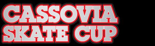 Cassovia Skate Cup